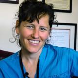 Dr. Deborah Cohan