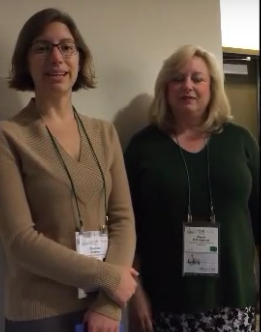 Drs. Angela Kashuba & Nika Seidman on What We Know & Need to Know About Women & PrEP