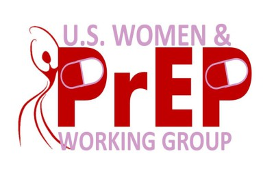 U.S. Women & PrEP Working Group Meeting 2015