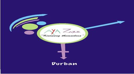 AYAZAZI Durban logo