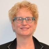 Anne Statton