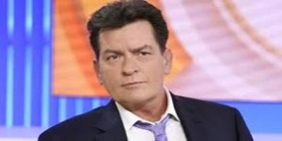 Charlie Sheen and Celebrity (HIV) Status