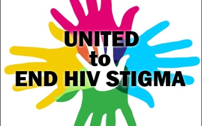 HIV #LanguageMatters: Addressing Stigma by Using Preferred Language