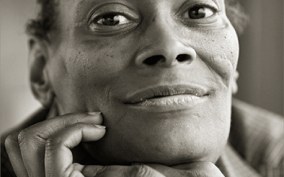 Trauma among Women Living with HIV: Understanding its Rates & Impact