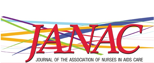 JANAC: Journal of the Association of Nurses in AIDS Care