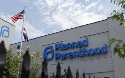 'We 100% Plan to Stay Open': Abortion Providers Say They Will Continue Services During Pandemic